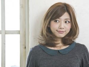 赤谷奈緒子の画像 p1_1