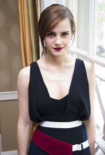 Emma-Watson1_140327