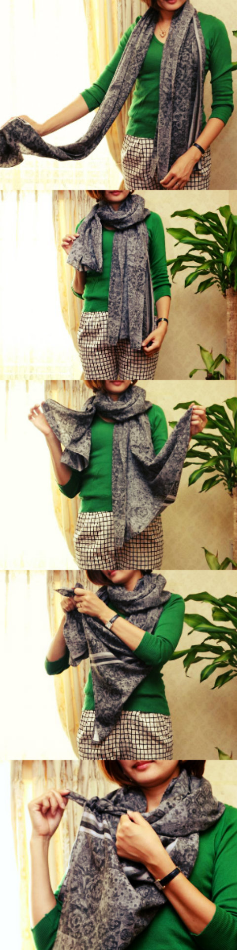 makico_scarf_02_02