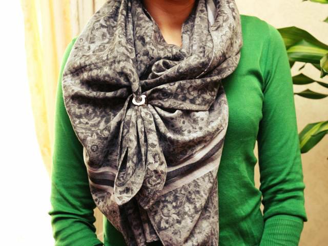 makico_scarf_02_03