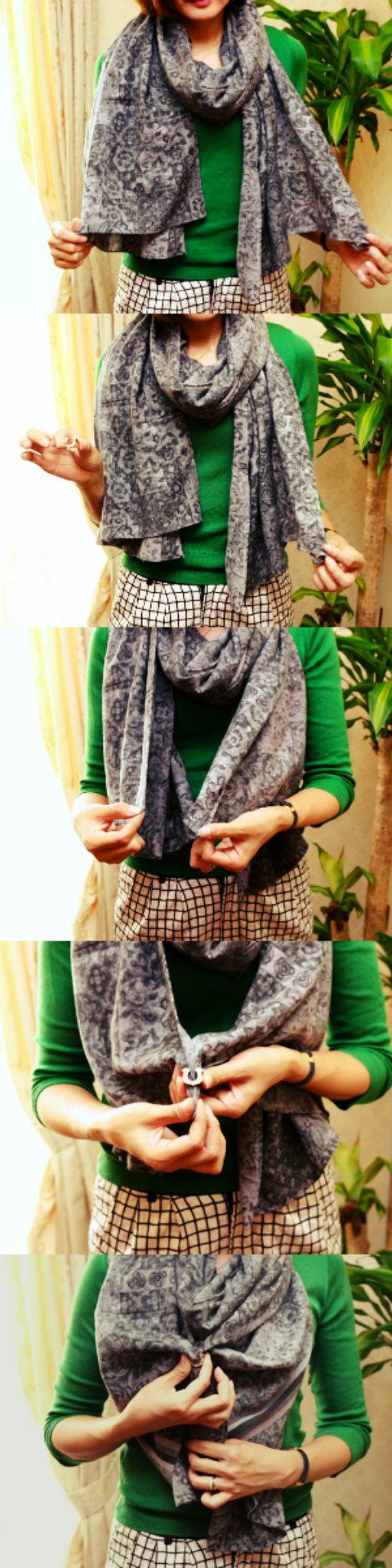 makico_scarf_02_04