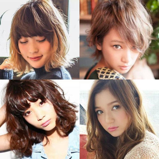 asami_hair_141027_site