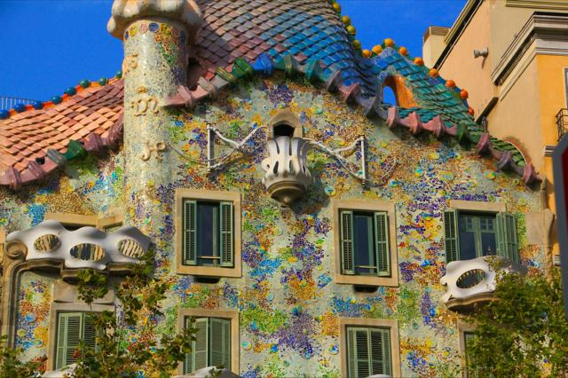 th_casa-batllo