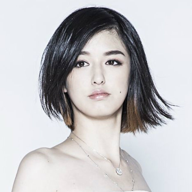 komatsu_miwa_main