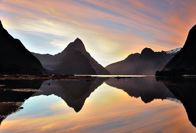 th_Milford_Sound_03