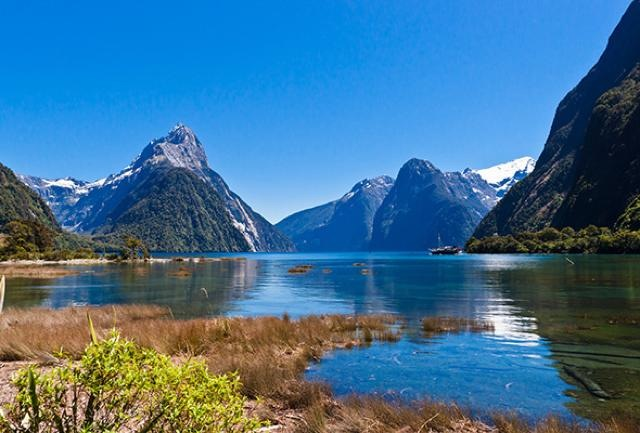 th_Milford_Sound_04