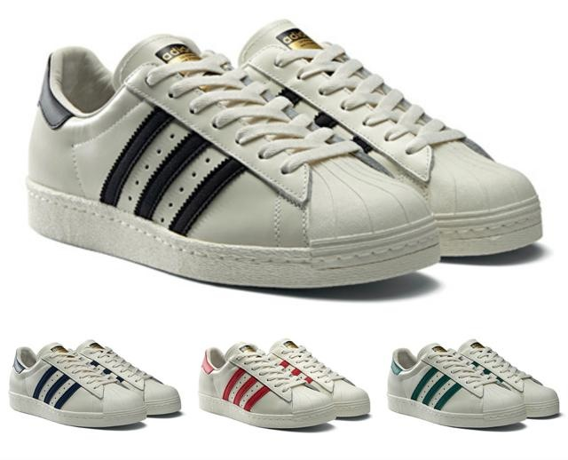 th_Superstar 80s Vintage Deluxe
