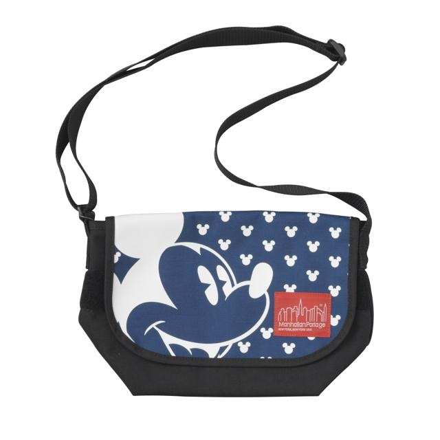 th_micky_ManhattanPortage_01