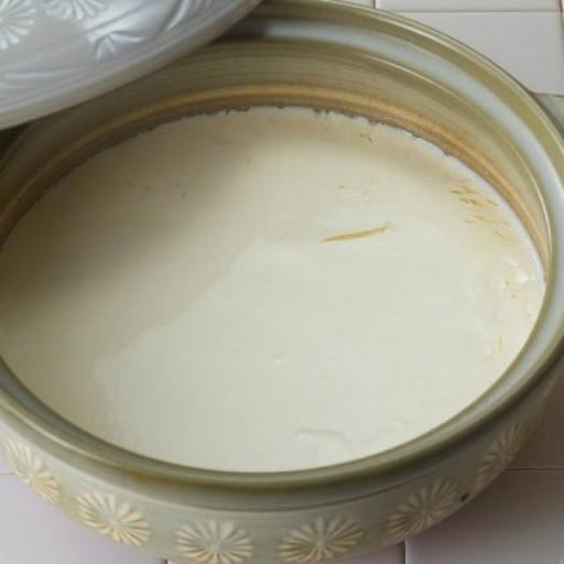 th_soymilk_yogurt_01
