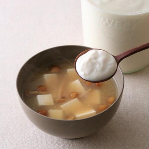 th_soymilk_yogurt_03