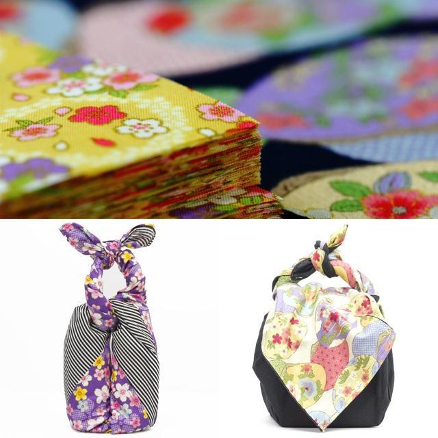 Th lush kw kimono main
