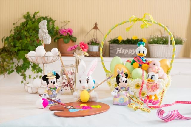 th_TDR_easter2015_06