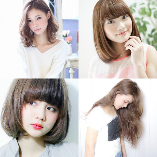 beautynewstokyo.jp