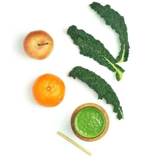 食卓に取り入れたい体型維持に役立つ食材