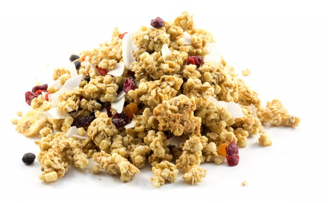 DMMuesli-on-white-background_79425119