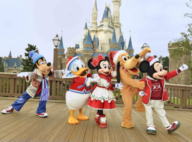 disney_christmas_new_costume_main
