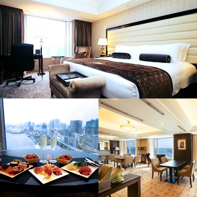 specialday_hotel_main