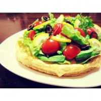 vegetable_pizza_main