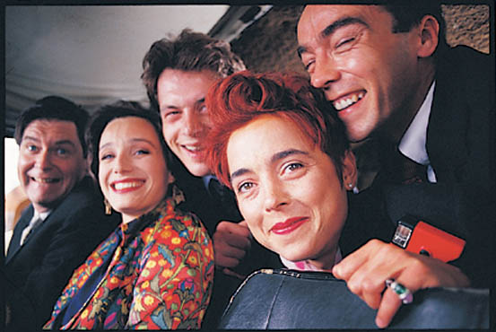 four weddings_PH4