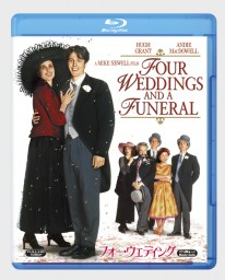 fourweddings-FSPBD-08_SB_J