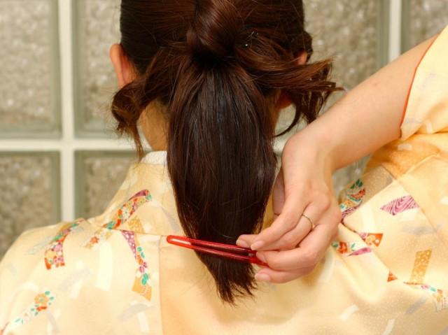 kimono1-2