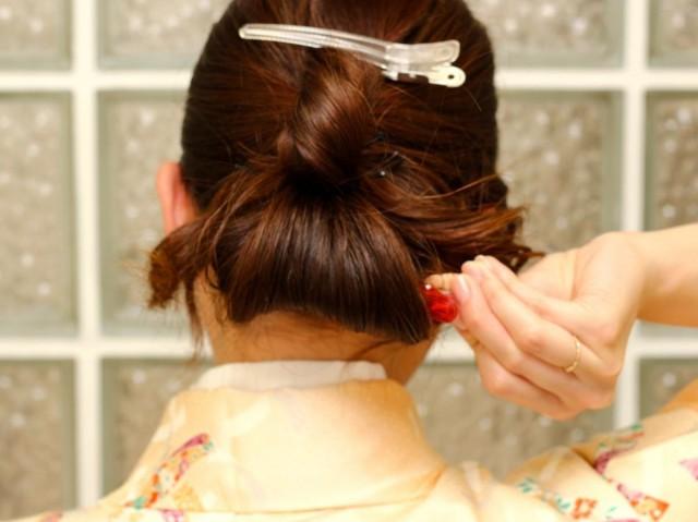 kimono1-3