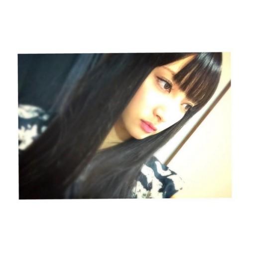 nanao_05