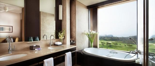 th_th_Guestroom_bathroom