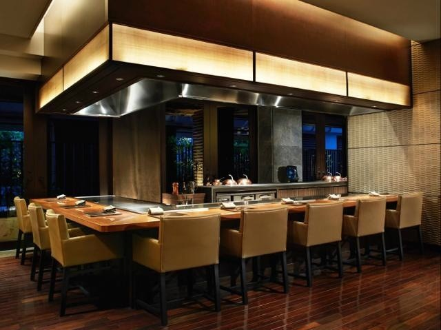 th_th_Teppanyaki_Restaurant_KISE_2
