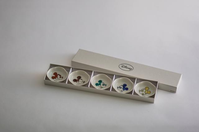 th_九谷焼 豆皿セットボックス