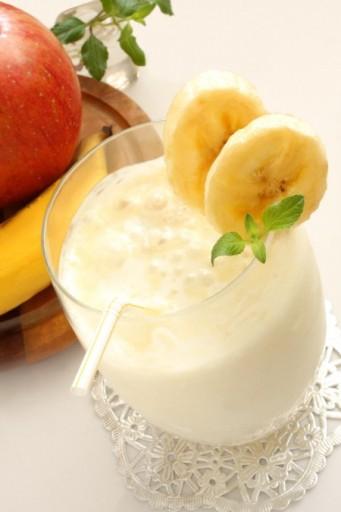 忙しい朝はバナナが効く!脂肪燃焼作用バツグンの「バナナ ...