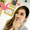 Kanako Shimoshige