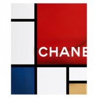 CHANEL ネイルポリッシュ_main