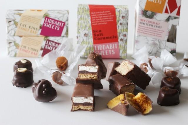 Liddabit-Sweets-HonestlyYUM