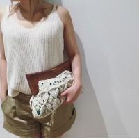 knit_k4