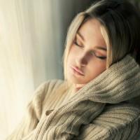 風邪の予防と治療に役立つ喉ケアスプレー