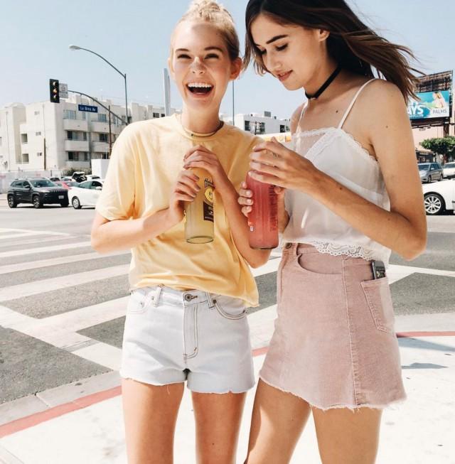アメリカ女子が選ぶ\u201c本当に使える\u201d通販サイト5選 , きれいのニュース|beauty news tokyo
