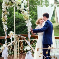 2019年の結婚運12星座ランキング