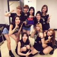 韓国アイドル式緊急ダイエット_main