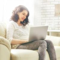 在宅勤務 自動メイクアプリ_main