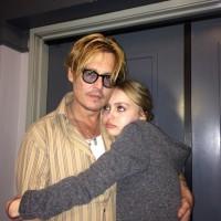 ジョニー・デップの愛娘リリー=ローズの魅力_main