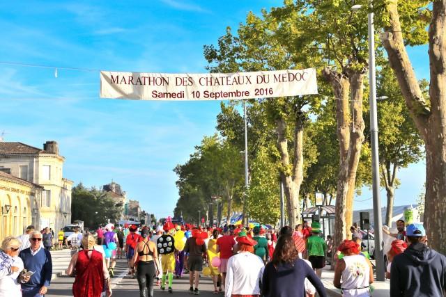 海外マラソンを楽しむ3つのポイント