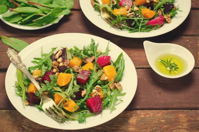 生理期間はキレイを叶える食品で減量効果up