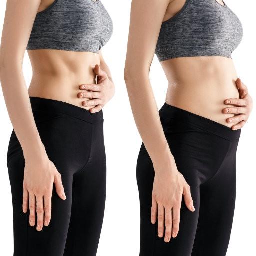 腹筋を鍛えて得られる5つのうれしい効果_02