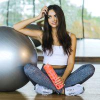 タバタ式トレーニングで効率良くカロリー消費