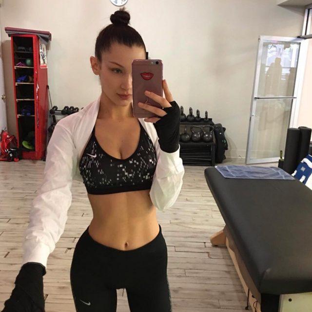 全身痩せを叶える短期集中エクササイズ3選