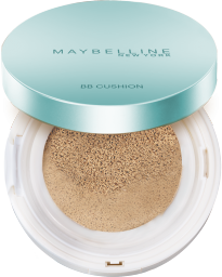 bb_fresh_cushion_matte