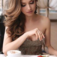 ダイエット成功者が食卓に欠かさない鉄板食品