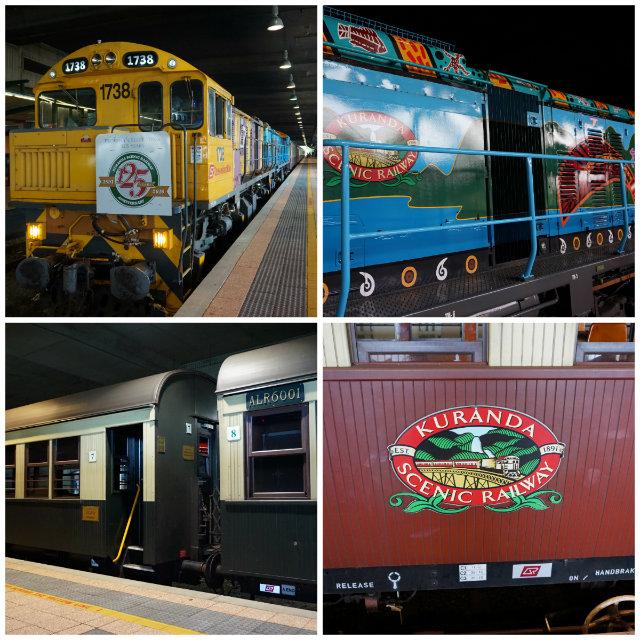 kuranda_train
