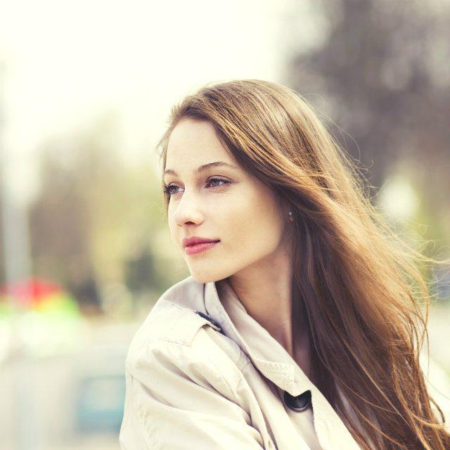 美人をつくる源。自信を高める4つの簡単テク